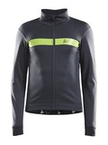 Route Jacket M - undefined