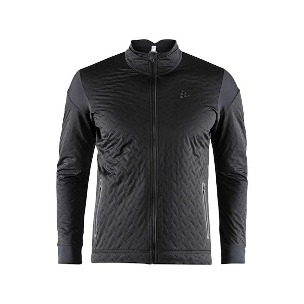 Ride Insulation Jacket M