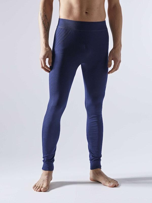Fuseknit Comfort Pants M