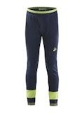 Fuseknit Comfort Pants J - undefined