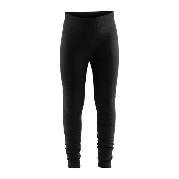 Warm Comfort Pants J