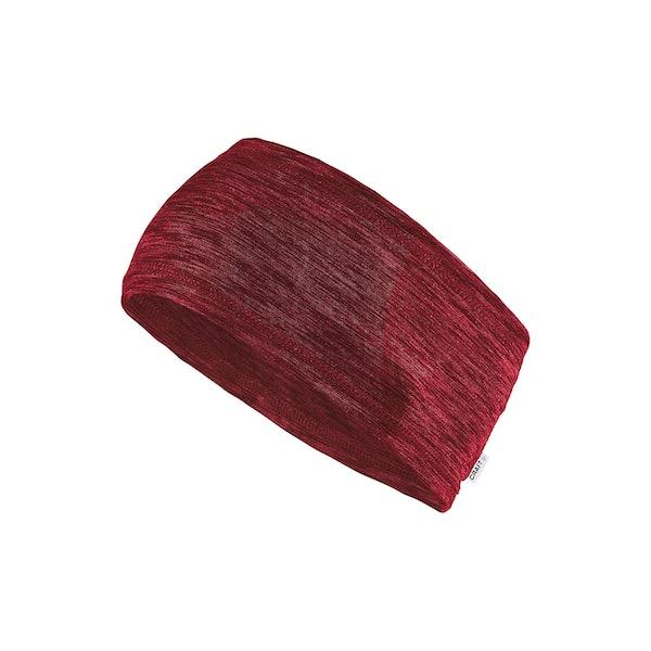 Melange Jersey Headband