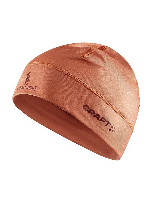 VASALOPPET Thermal Training Hat