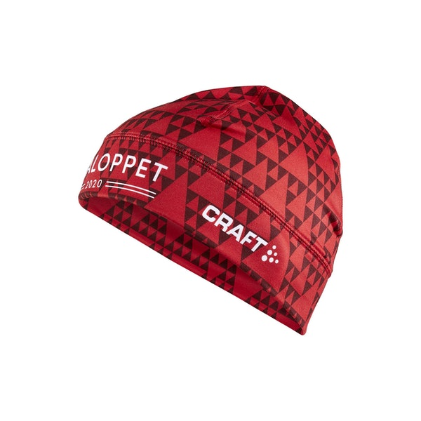 Vasaloppet Thermal Training Hat