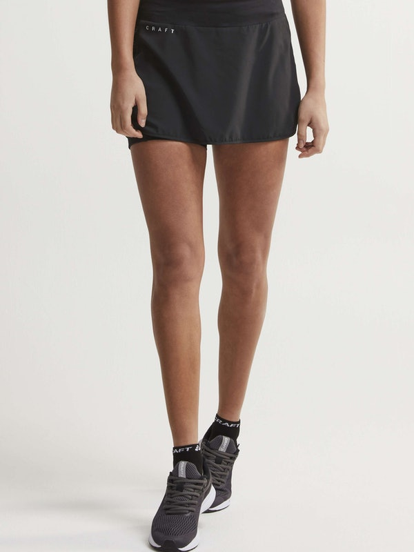 Charge Skirt W