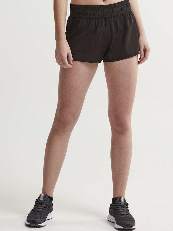 Eaze Woven Shorts W