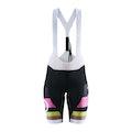 Hale Glow Bib Shorts W