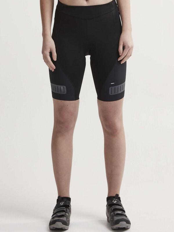 Hale Glow Shorts W