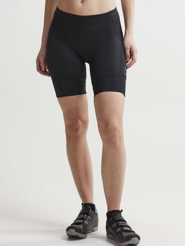 Essence Shorts W
