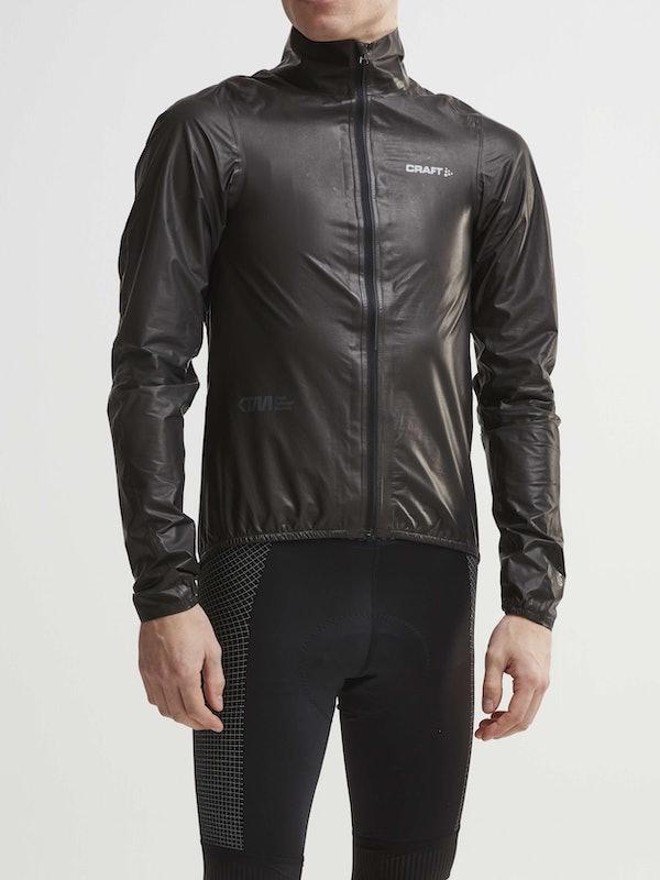 CTM Gore-Tex Shake Dry Jacket M