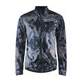 Hale XT Jacket M - Multi color