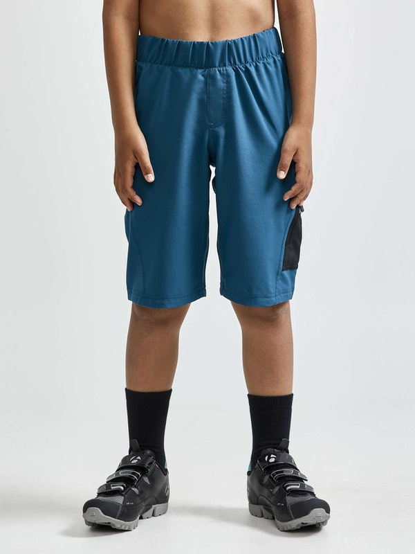 Bike Jr XT Shorts