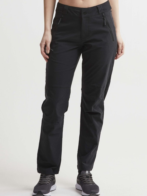 Casual Sports Pants W