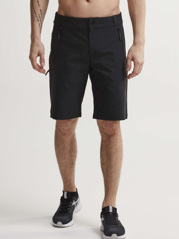Casual Sports Shorts M