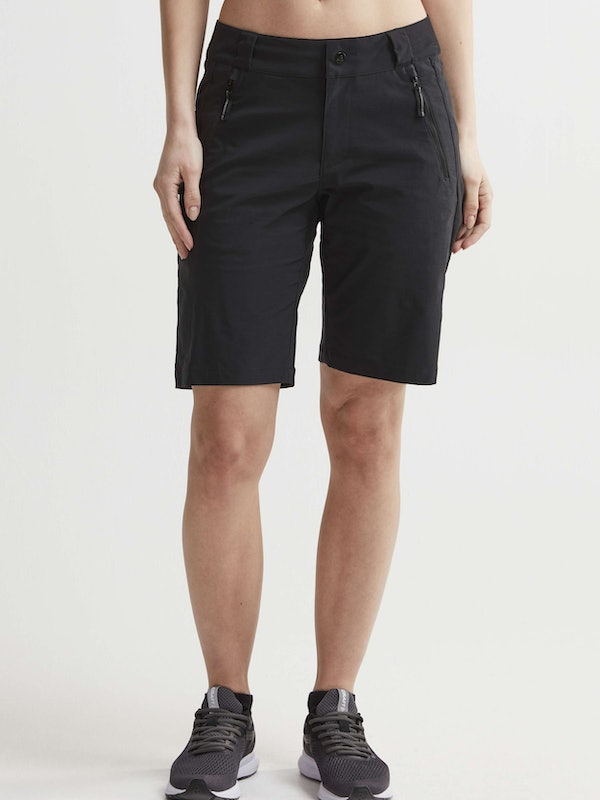 Casual Sports Shorts W