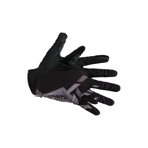Pioneer Control Glove