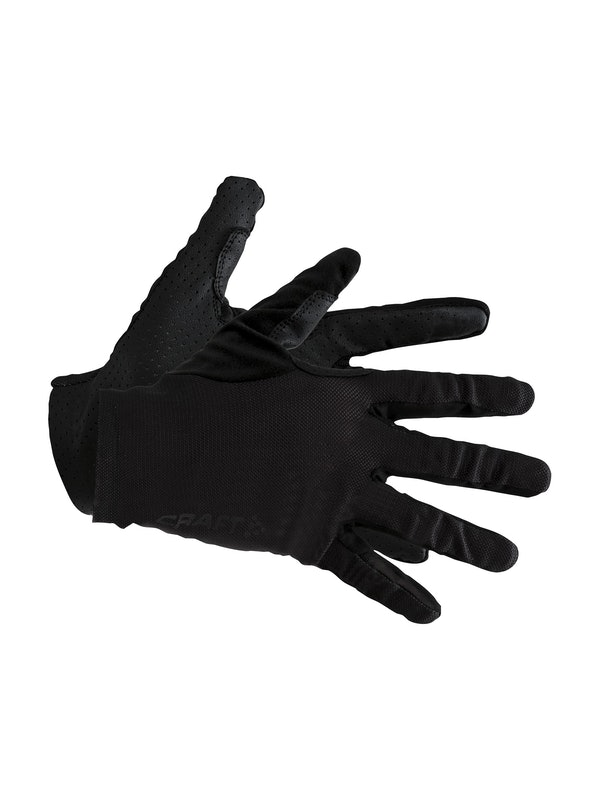 Pioneer Control Glove