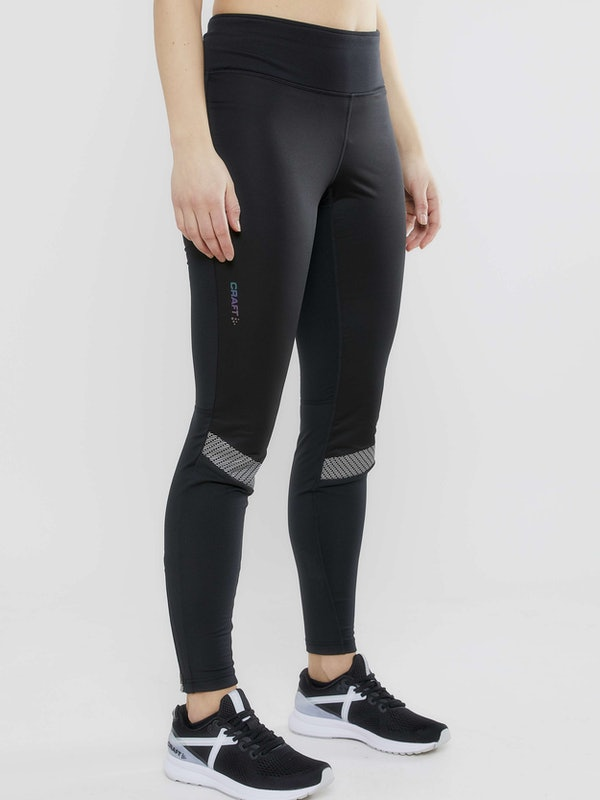Lumen SubZ Wind Tights W