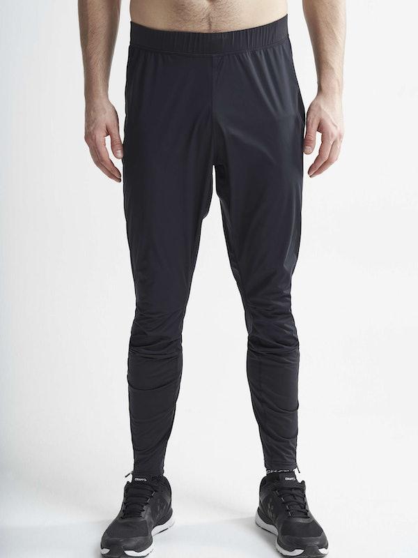 Hydro Pants M