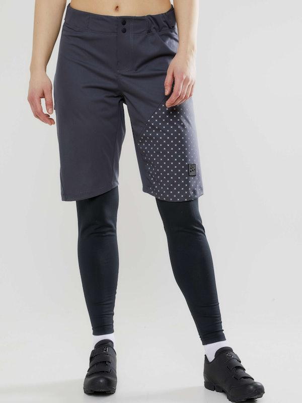 Hale Hydro Shorts W