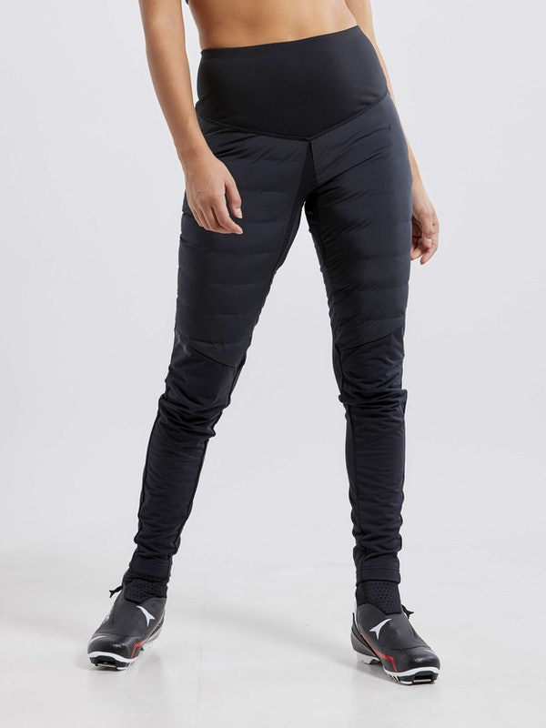 Pursuit Thermal Tights W