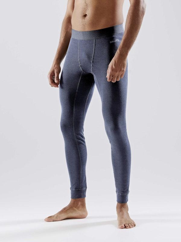 Merino 240  Pants M