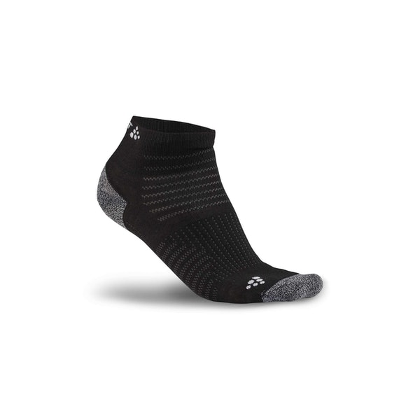 Run Training Sock