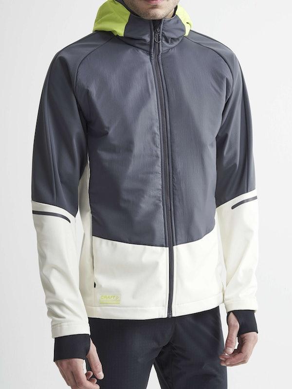 Pursuit Thermal Primaloft Jacket M