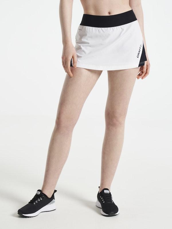 Pro Control Impact Skirt W