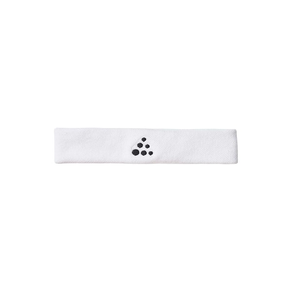 Progress Sweat Headband