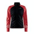 Storm Balance Jacket W - Svart