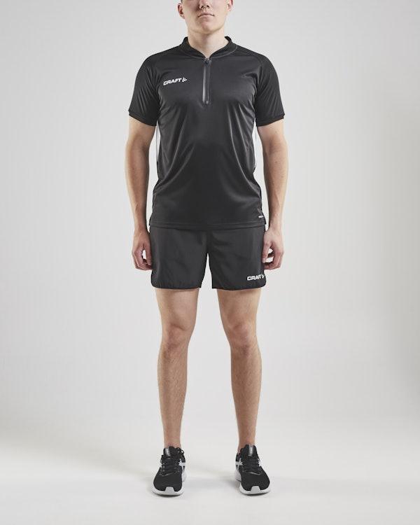 Pro Control Impact Short Shorts M