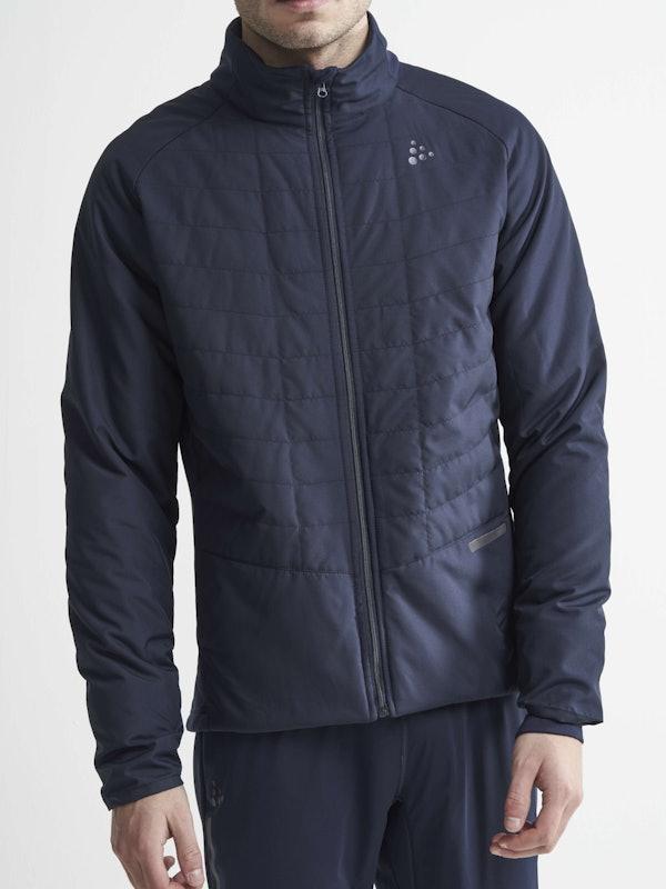 Storm Thermal Jacket M