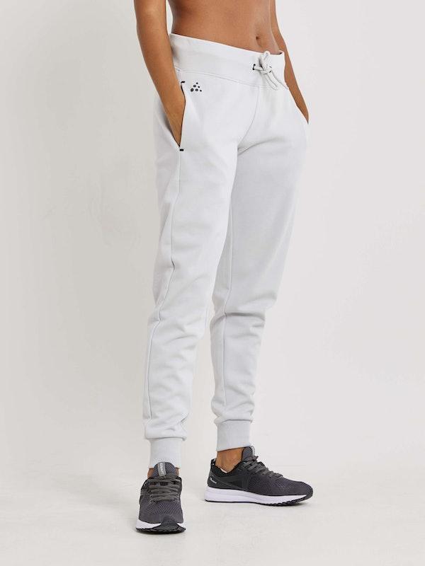 Icon pants W