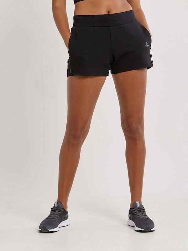 Icon shorts W