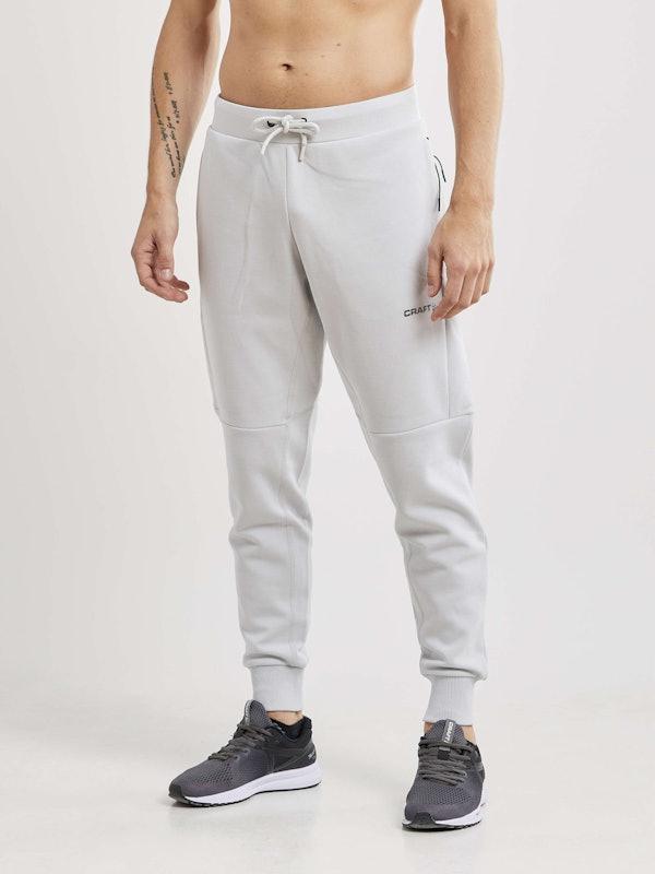 Icon pants M