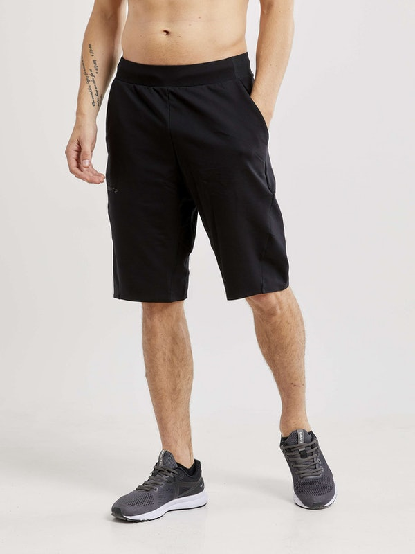 Engineered shorts M