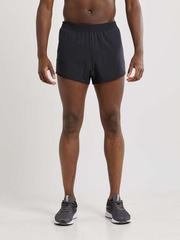 Vent Racing shorts M