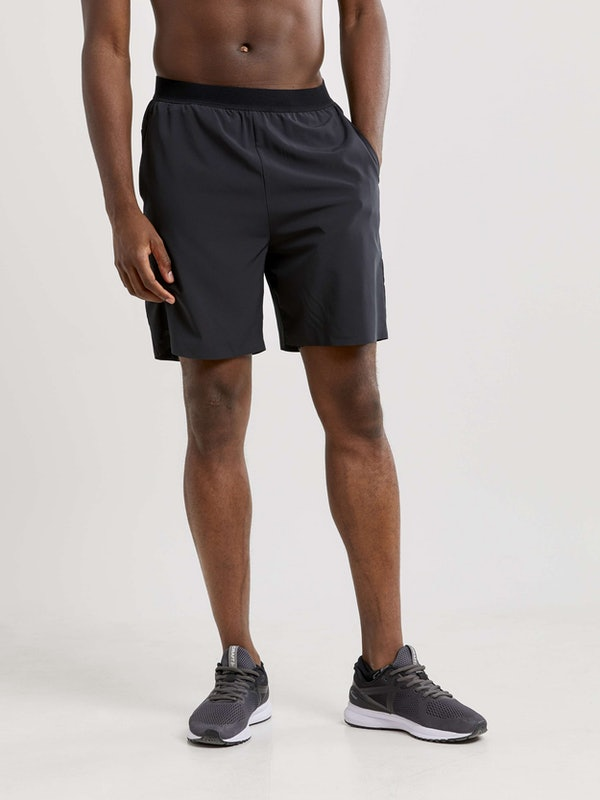 Vent 2in1 Racing Shorts M