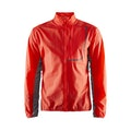 Vent Pack Jacket M - Red