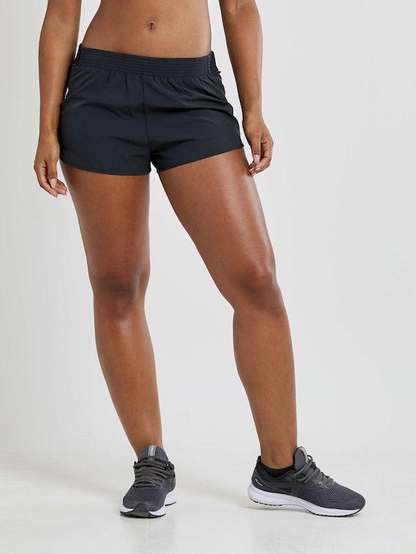 Vent Racing Shorts W