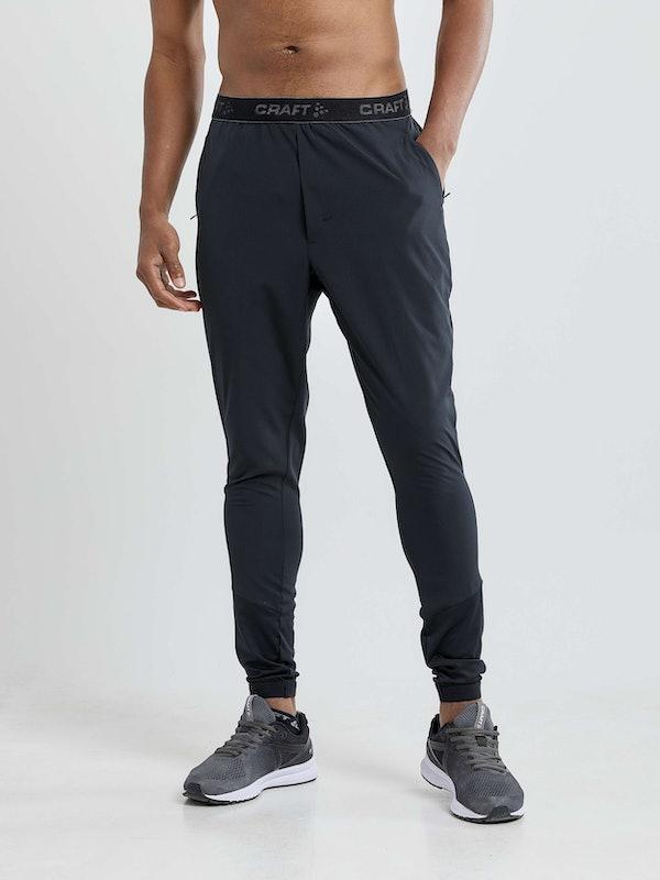 ADV Essence Training Pants M