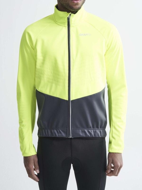 Ideal Jacket M