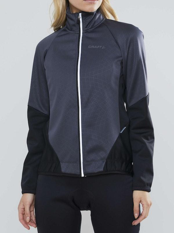 Ideal Jacket W
