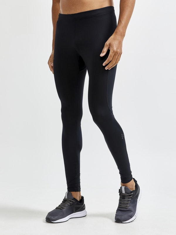 Core Essence Tights M