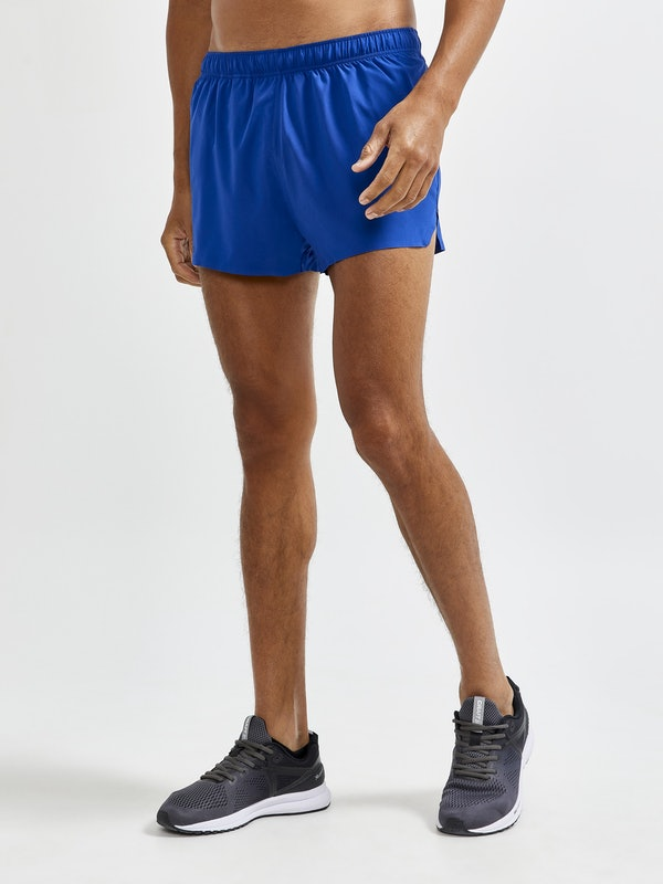 "ADV Essence 2"" Stretch Shorts M"