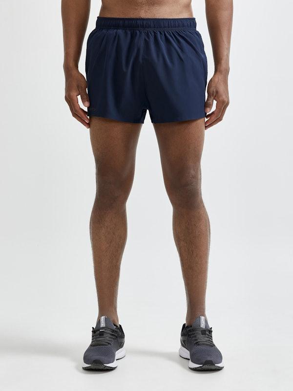 "ADV Essence 2"" Stretch Shorts M"