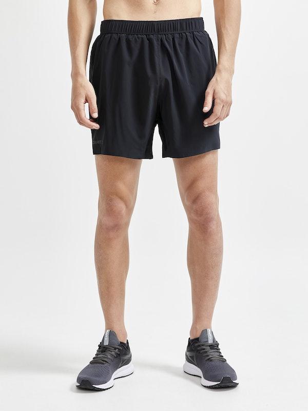 "ADV Essence 5"" Stretch Shorts M"