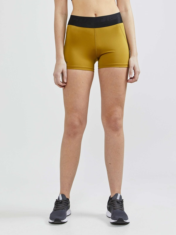 Core Essence Hot Pants W