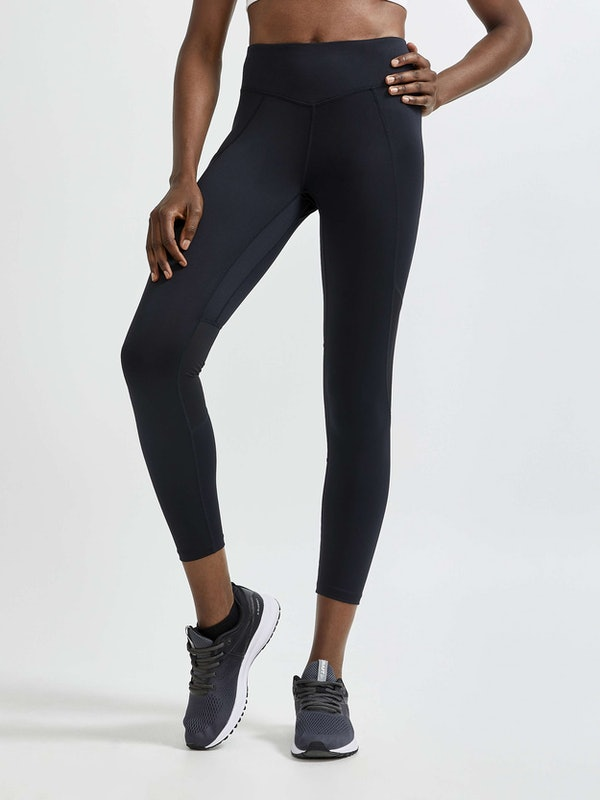 ADV Essence Tights W